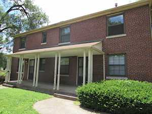 65 College Ct Louisville, KY 40203