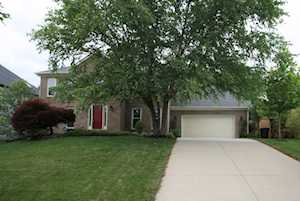4648 Collinswood Drive Lexington, KY 40515