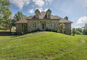 15321 Piercy Mill Rd Louisville, KY 40245