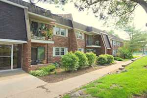 Address Withheld Downers Grove, IL 60515