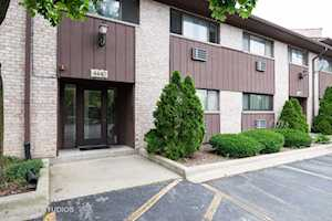 4440 Arbor Circle #4 Downers Grove, IL 60515