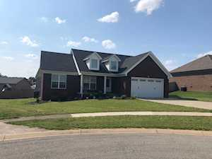 125 Granite Ct Mt Washington, KY 40047