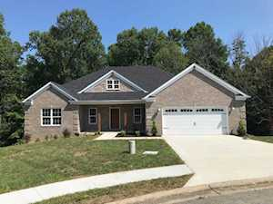 524 Amster Woods Drive Richmond, KY 40475