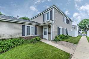 1336 Cove Dr #230C Prospect Heights, IL 60070
