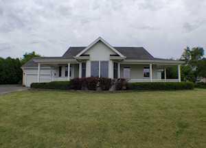 795 Canterbury Dr Crystal Lake, IL 60014
