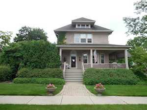 424 W Montrose Ave Elmhurst, IL 60126