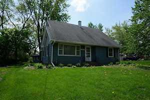 10847 Carpenter St Mokena, IL 60448