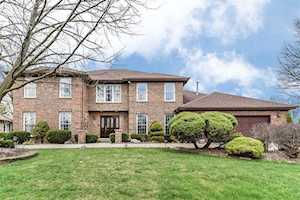 206 Shannon Dr Prospect Heights, IL 60070