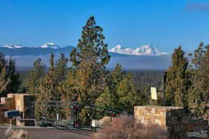 1473 1473 Puccoon Court Bend, OR 97703