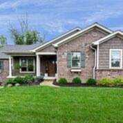 2111 Highwater Villa Hills, KY 41017