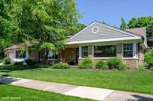 1600 Albion Ave Park Ridge, IL 60068