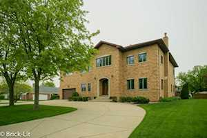 6527 Deer Ln Palos Heights, IL 60463