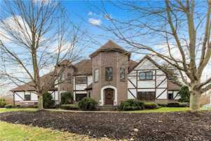 8113 Traders Hollow Lane Indianapolis, IN 46278