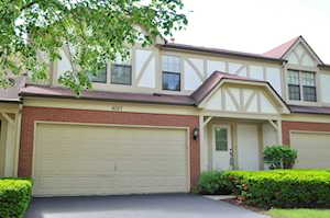 4587 Olmstead Dr Hoffman Estates, IL 60192