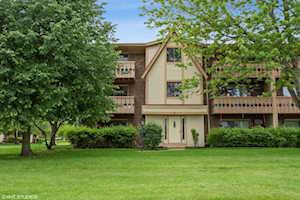 3 Echo Ct #1 Vernon Hills, IL 60061