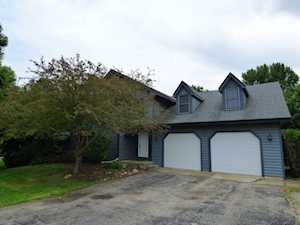 4311 Annette Ave Crystal Lake, IL 60014
