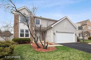 120 Willow Rd Wheeling, IL 60090