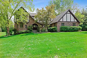 6524 Saddle Ridge Ln Long Grove, IL 60047