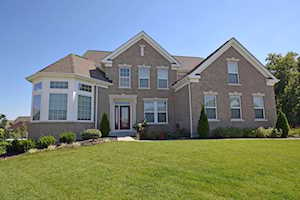 4598 Brookview Place Mason, OH 45040