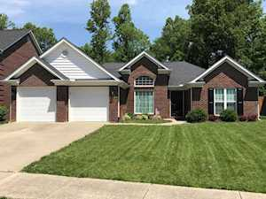 11319 Arbor Wood Dr Louisville, KY 40299