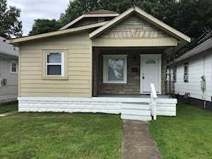 1609 Cypress St Louisville, KY 40210