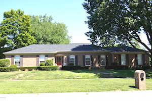 10311 Florian Rd Louisville, KY 40223