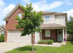 3881 Pinecrest Way Lexington, KY 40514