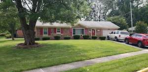 2013 Alexandria Drive Lexington, KY 40504