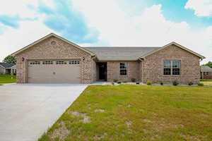 Homes for Sale in Homestead Estates - Berea KY Real Estate