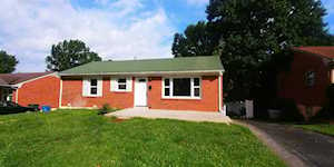 157 Rugby Road Lexington, KY 40504