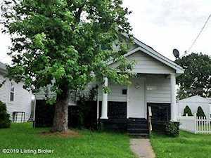 3673 Woodruff Ave Louisville, KY 40215