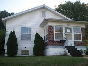 900 W Ashland Ave Louisville, KY 40215