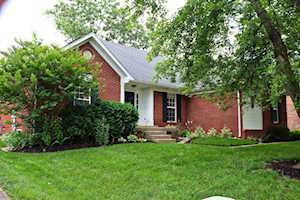 1405 Twin Ridge Rd Louisville, KY 40242