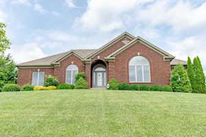 185 Oak View Ct Mt Washington, KY 40047