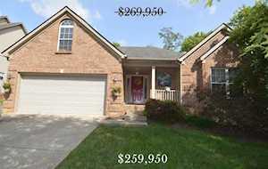 2249 Sunningdale Drive Lexington, KY 40509