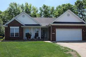 3817 Stone River Ct Louisville, KY 40299