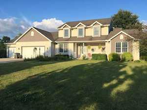 12843 County Road 44 Millersburg, IN 46543