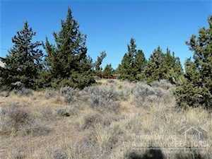 61903 Skyline View Drive Bend, OR 97702