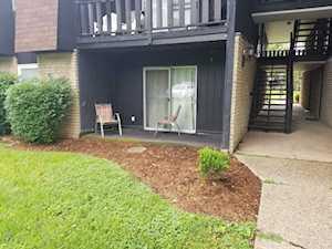 3504 Lodge Ln #130 Louisville, KY 40218