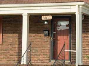 3011 Kent Rd Louisville, KY 40205