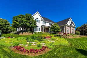 3401 Green Pastures Rd Carpentersville, IL 60110