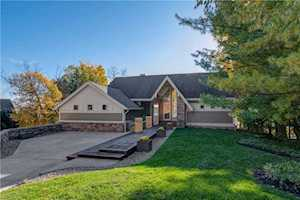 9343 Seascape Drive Indianapolis, IN 46256