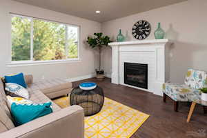 21364 Lot 5 Eagles Way Bend, OR 97701