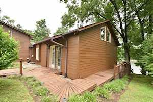 585 Ashley Camp Harrodsburg, KY 40330
