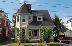 320 W Lexington Danville, KY 40422