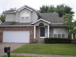 10712 Hite Creek Rd Louisville, KY 40241