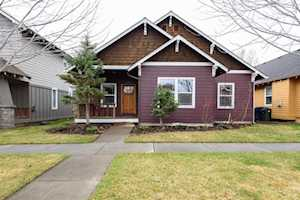 21373 Oakview Drive Bend, OR 97701