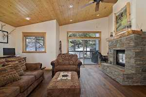 64 Crawford #4 Mammoth Lakes, CA 93546
