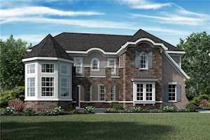 4613 Kettering Place Zionsville, IN 46077