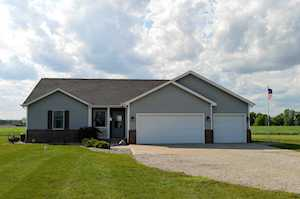 20345 County Road 21 Milford, IN 46542